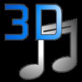 3D Sound - 360° Raumklang