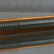 kugelschreiber2