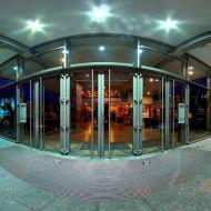 Eingang_Kino